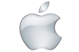 apple_logo_best-100029852-large