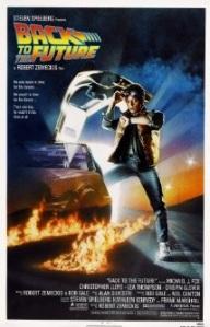 (IMDB)