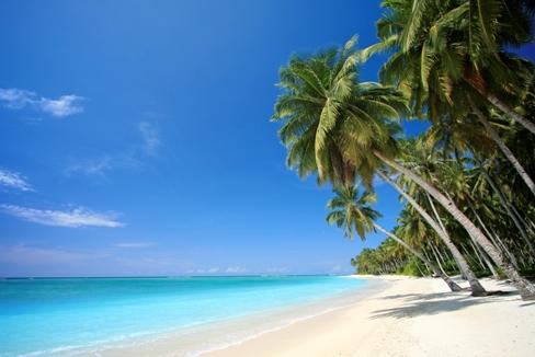 (Kauai Landmark Realty)