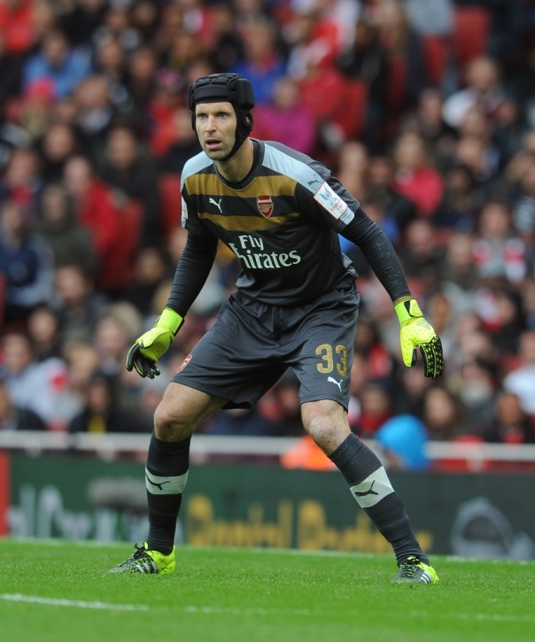 (Arsenal.com)