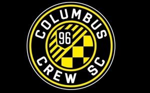 ColumbusCrewSC1