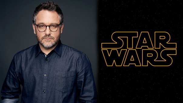 Colin-Trevorrow-Will-Direct-Star-Wars-Episode-9