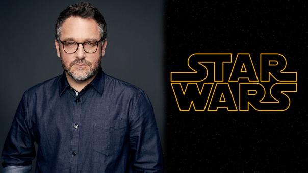 Colin-Trevorrow-Will-Direct-Star-Wars-Episode-9