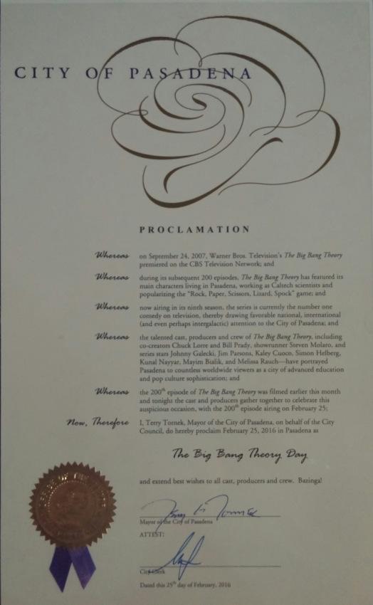proclamation-jpeg