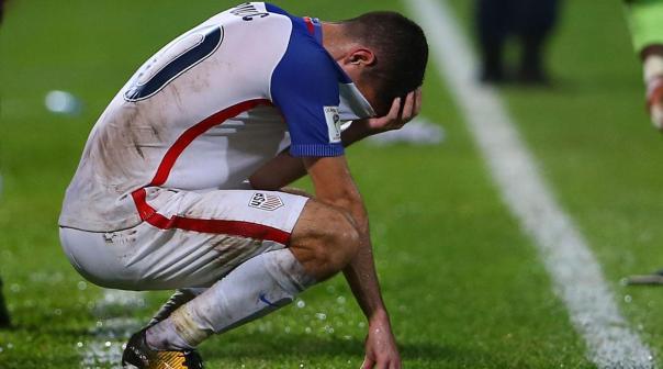 christian-pulisic-sad-usmnt-world-cup