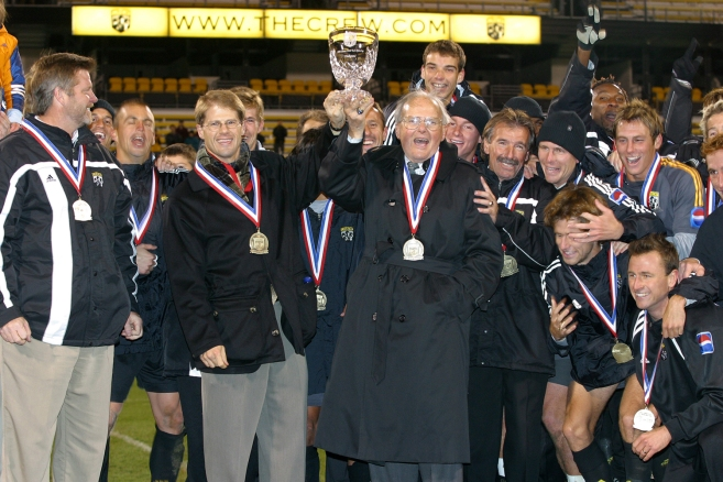 lamar-hunt-crew-2002-open-cup-final